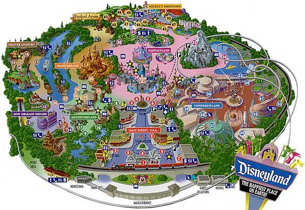 File:DisneylandMap.jpg
