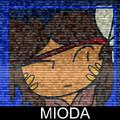 FSB Mioda