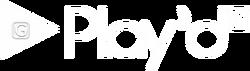 Glassbox-Play-Logo