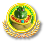 File:King K. Rool Tennis Icon.png