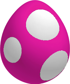File:MagentaBabyYoshiEggSML3D.png