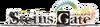 SteinsGate logo