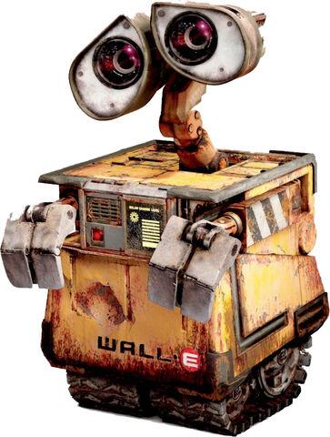 File:Wall-e6.jpg