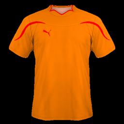 File:Flame-Scotland Season 4 Sp Kit.png