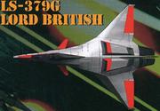 Lord British