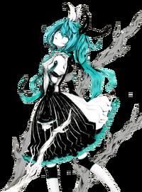 MikuAlt6