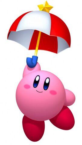 File:Parasol Kirby.jpg
