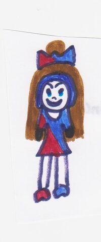 File:Princess Lilly.jpg