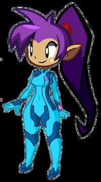 ShantaeAlt7