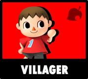 VillagerIcon USBIV
