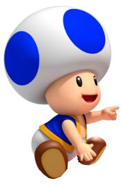 File:Blue ToadNSMBAS.png