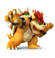 BowserAnarchy