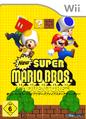 Thumbnail for version as of 19:50, September 4, 2012
