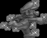 Metal Mario1
