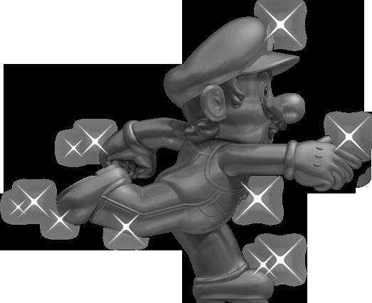 File:Metal Mario1.png