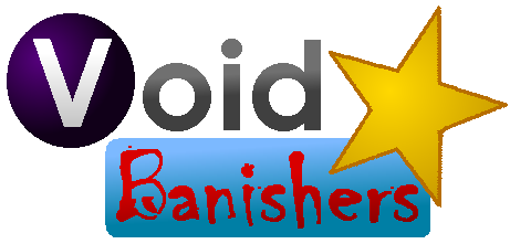 File:Void Banishers.png