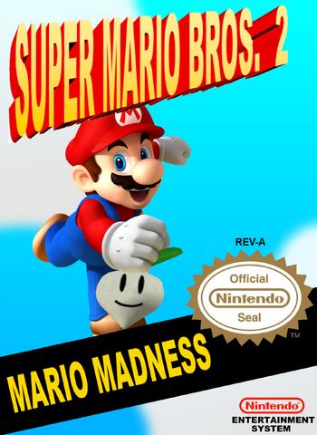 File:Super Mario Bros. 2 3D Boxart.png