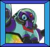 SxMMX Mijinion Icon
