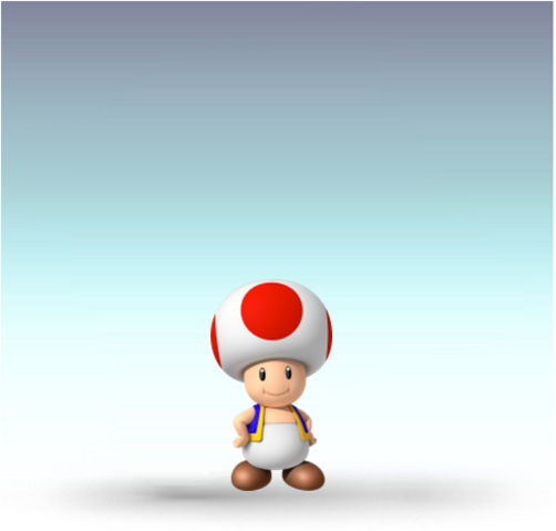 File:Toad (Universe).png