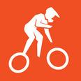 File:Cycling BMX-1-.jpg