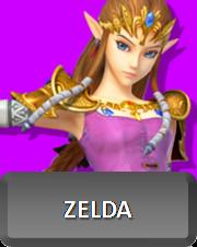 SSBCIcon-Zelda