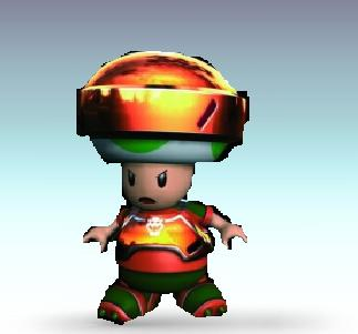 File:Ssb toad.jpg