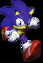 328px-Sonic 28