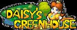 DaisyGreenhouseLogo MK3DS