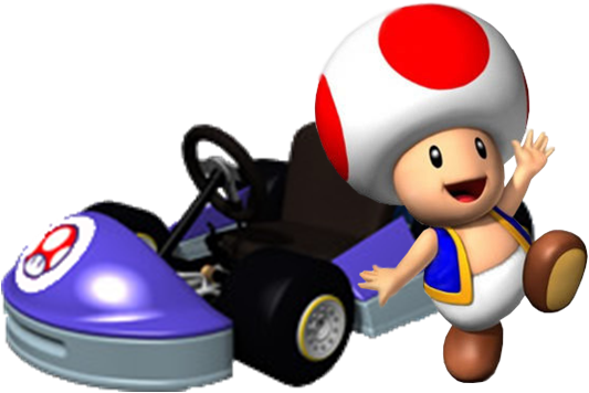 File:MKPC Toad.png