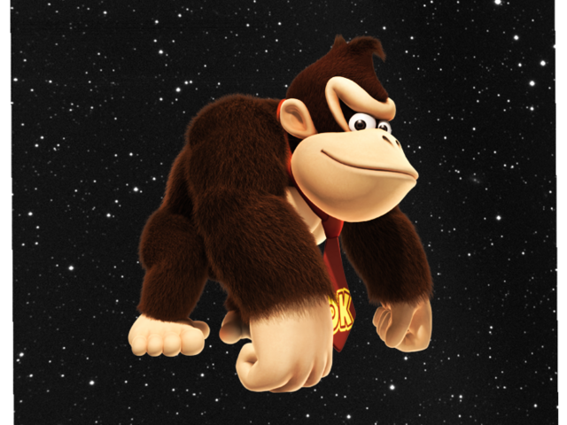 File:MONKEY SR.png