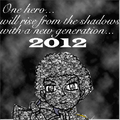 Thumbnail for version as of 08:23, June 17, 2012