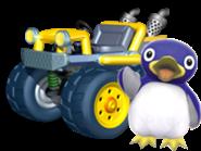 File:185px-MKPC Penguin.png