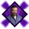 Billy Mays Omni
