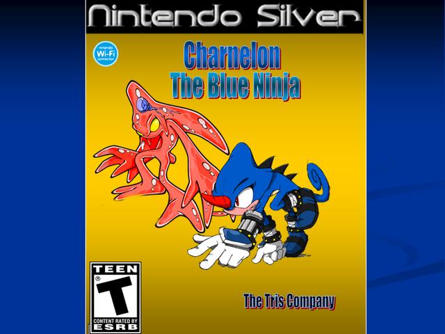 File:Charnelon Nintendo Silver.PNG