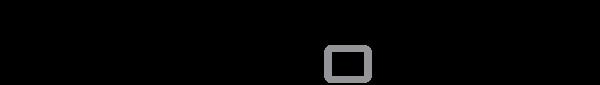 File:Nintendo DS Logo.png
