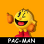 PacManIconSSB