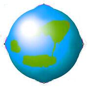 Planet Bitrix