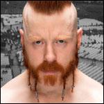 Sheamus (EWR)