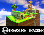 Treasuretrackerssb5