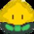Luma Flower