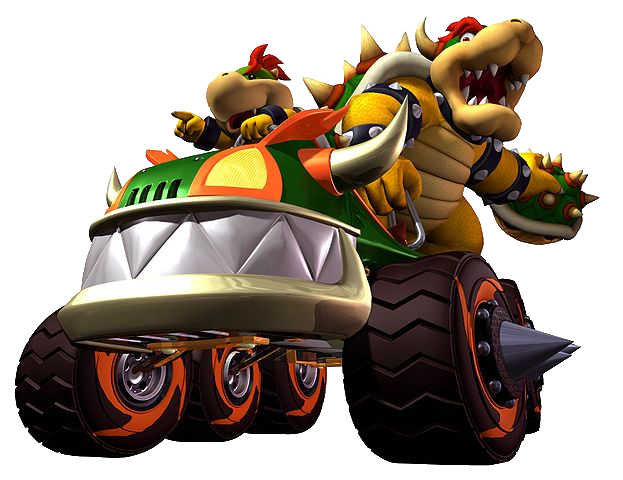 File:MKU Bowser Bowser Jr.png