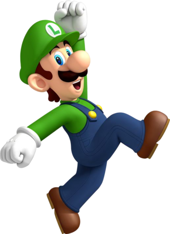 File:NSMBWii Luigi.png