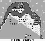 RiceBeach