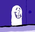 Sneaky Spirit
