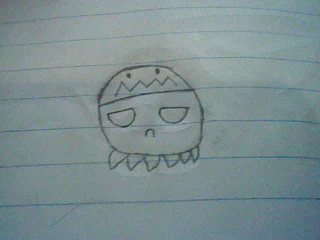 File:SpiderPod.JPG