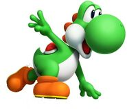 Yoshi-mario-and-sonic-at-the-olympic-winter-games-character-artwork