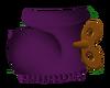 KillerGoombaShoe