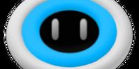 Super Mario Galaxy 3 (Nascar2012's Version)