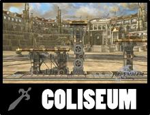 ColiseumStageUSBIV