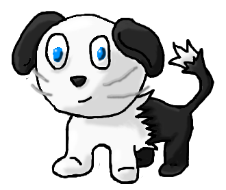 File:Colpup Art.png